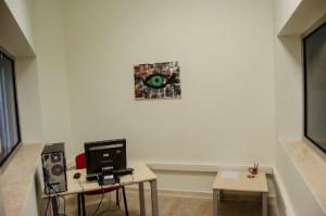 GPC-Laboratory