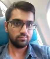 alumni profile_Ali