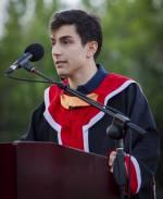 alumni profile_abdullah