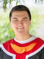 alumni profile_tugce
