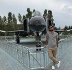 alumni profile_yusuf