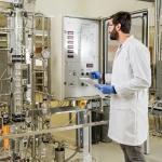 METU NCC Chemical engineering - ODTÜ KKK Kimya Mühendisliği