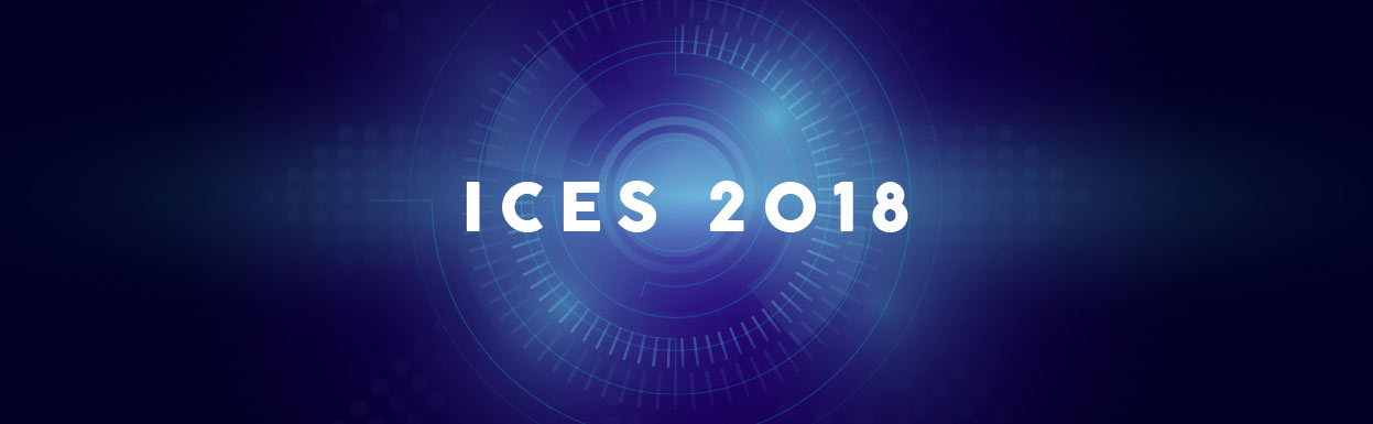 INTERNATIONAL CONFERENCE ON ECONOMICS AND SECURITY 2018