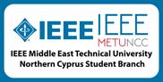 IEEE society