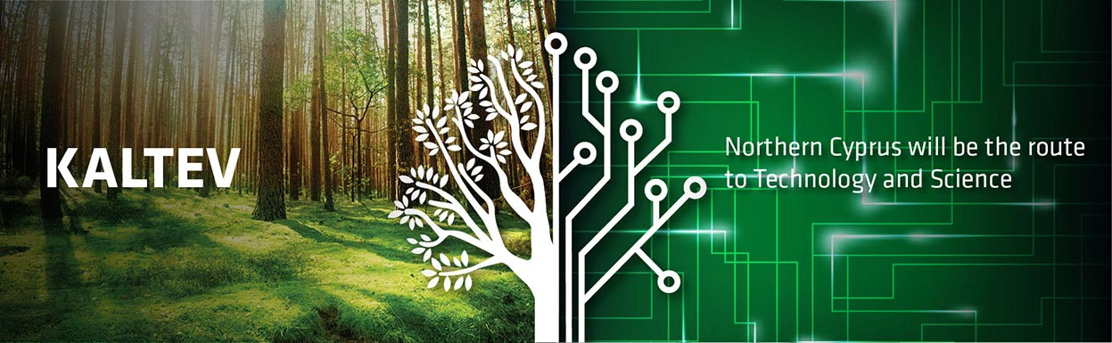 WHERE TECHNOLOGY GROWS