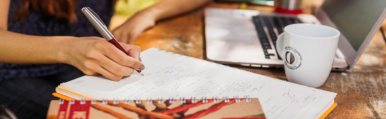APPLICATION PERIOD CONTINUES FOR POSTGRADUATE PROGRAMS