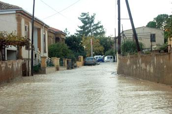 trnc_flood