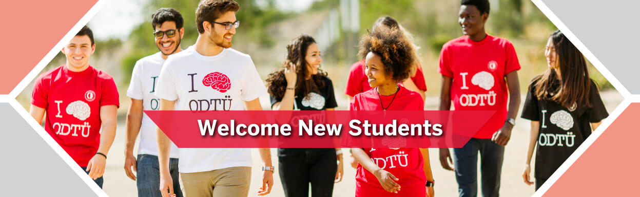 NEW STUDENTS PAGE